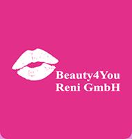 Beauty 4 You - RENI